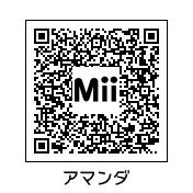 HNI_0018.JPG