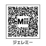 HNI_0048.JPG