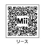 HNI_0066.JPG