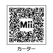 HNI_0068.JPG
