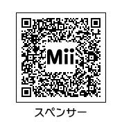 HNI_0032.JPG