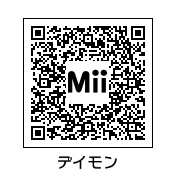 HNI_0046.JPG