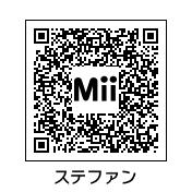 HNI_0047.JPG