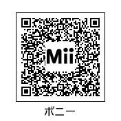 HNI_0049.JPG