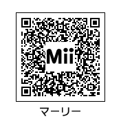 HNI_0048_2.JPG
